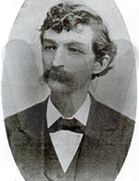 Captain T.H. Hines