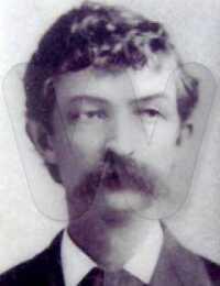 Thomas H. Hines