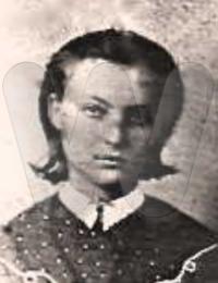 Malinda Forsythe Groves