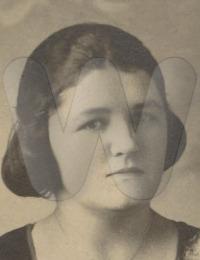 Clova Campbell