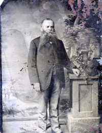 Peter Taffner
