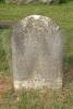 Thomas Henry Hines, Jr. - grave marker