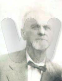 Fielder W. Acton