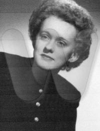 Ann Uhl