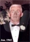 John Eberman (1965)