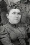 Rose Laufman Snedeker