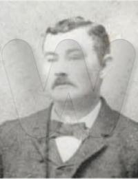 Jacob Laufman