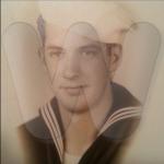 Glenn D. Hester - US Navy