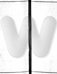 M.H. & Orlena Johnson - marriage certificatge