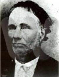 Hugh Martin Maynard