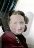 Bernice Southcott (1947)
