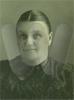 Mrs. James T. Cline