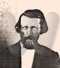 John B. Groves