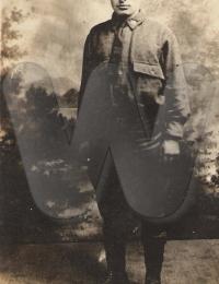 Taral J. Furr