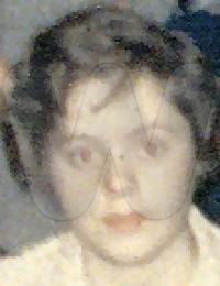 Joan Child