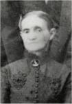 Harriet Shively Laufman