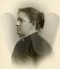 Nancy Sproule Hines