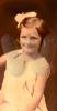 L. Maxine Forsythe - circa 1932