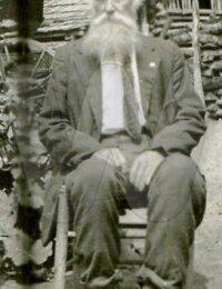 Robert DeKalb Forsythe