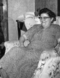 Eloise (date unknown)