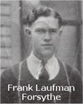 Frank Lauferman