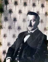 Julius Alois Cordes