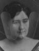 Anna Ashmore Smith - age 35