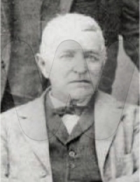 Keefer Laufman