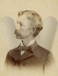 Judge Thomas H. Hines