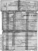 Birth Certificate: (copy) Wade V. Forsythe, Sr.