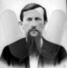 William Edmonton Forsythe (1837-1898)