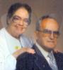 Mayzell & John Crawford