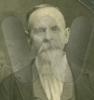 George W. Cline