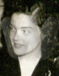Mayzell Johnson