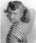 Barbara Jean Southcott