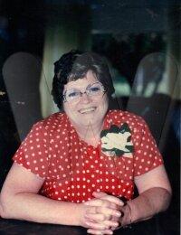 Norma Jean Jacunski