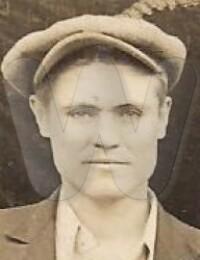 Cecil Johnson