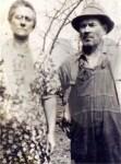 Marshall & Florence