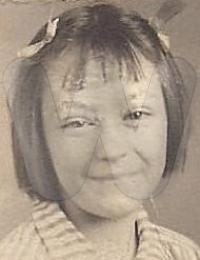Faye (child)