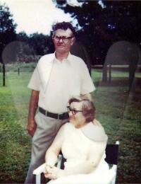 Victor & Lorene Campbell