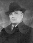 George Manley