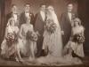 Eddie & Marie Uhl (wedding)