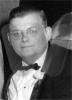 Edward Uhl, Jr.