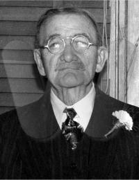 John Uhl (1947)
