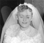 Ann Uhl (1955)