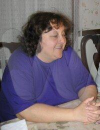 Doreen Howell - 2006