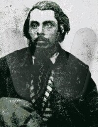 George W. Williams