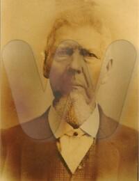 Andrew Jackson Hines