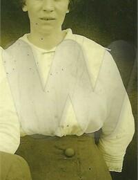 Eva V. Hines