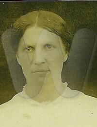 Sallie Ann Hines